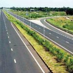 Singapore's GIC to invest up to Rs 4,400 cr in IRB Infra
