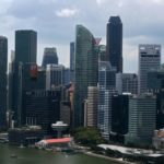 9 Singapore companies make it to Forbes Asia's Best Over A Billion list