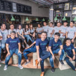 Singapore-based HR tech startup StaffAny raises $722k in seed funding