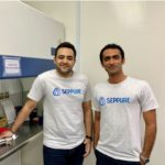 500 Startups backs $2.55m funding in Singapore's SEPPURE