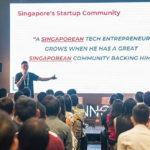 The shame faced by Singapore startup founders who fail is real. Here's what we can do