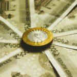 Paytm Close To Landing $2 Billion New Financing