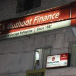 Muthoot Finance raises $450 million through maiden offshore bond issue