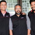 Udaan soars higher, raises $585 million in fresh funds