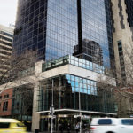 Investa Commercial Property Fund plans A$500m fundraise