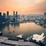 Singaporean venture capital group Insignia Ventures secures US$200M second fund, to back early-stage tech startups in the region