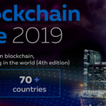 Microsoft, Huawei and Venezuelan government at Blockchain Life 2019 on October 16-17 in Moscow