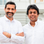 Jungle Ventures raises $240 million for Southeast Asia tech category leaders