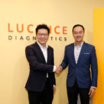 Singapore healthtech startup Lucence bags $20m in series A funding