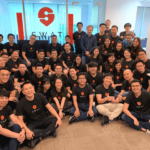 Singapore mobility startup Swat secures $10.1m to expand overseas