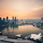 4 things that make Singapore a startup paradise