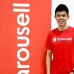 Carousell to merge with 701Search, valuing Singapore startup at over US$850m