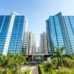 Gaw Capital raises record US$2.2bn for Asia real estate fund