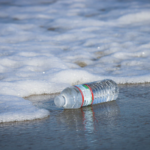 Circulate Capital launches $106m fund to address Asia's ocean plastic crisis