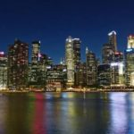 Singapore government's Tribe Accelerator raises $16 million for startups