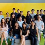 Dental cosmetics startup Zenyum bags US$13.6m in Series A funding