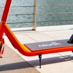 e-scooter firm Neuron Mobility bags $25m in funding round