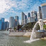 Singapore-based iSTOX closes $5 million in investment funding
