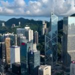 Li Ka-shing leads funding round for Hong Kong fintech startup