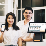 POS startup StoreHub secures $8.9m in Vertex-led round
