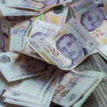 Lippo Group makes strategic investment in Singapore payments startup MoolahGo