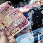 Asian startups face cash crunch as coronavirus saps funding
