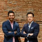 TNB Aura to invest $2m in each startup hit by Covid-19 crisis