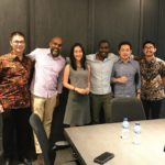 Singapore B2B e-learning platform raises funds in Agaeti-led round