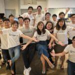 Singapore startups Hubble, LingoAce raise venture funding