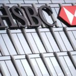 HSBC still growing in Singapore even as it resumes global job cuts