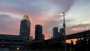 Singapore Eustan