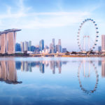 EDBI, Seeds Capital launches $205m fund for Singapore startups