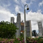 Singapore fintech sector bags S$462m in funding in H1 2020